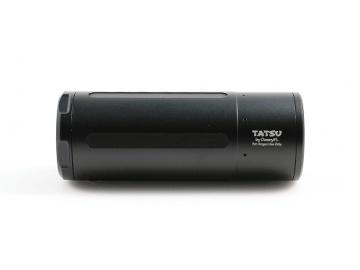 """Tatsu-1-6-x-4.25"""""""