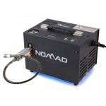 products-PY-A-8695_Air-Venturi-Nomad-II_1539780961-1000×750