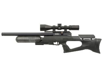 Brocock Bantam Sniper Hi-Lite .177