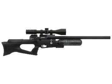 Brocock Bantam Sniper HP .177