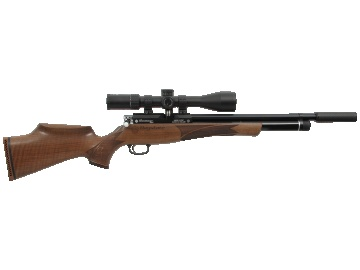 Daystate Huntsman Regal XL .177 Air Rifle