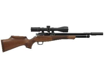 Daystate Huntsman Regal XL .177 Air Rifle