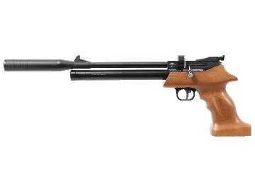 Diana Bandit PCP Air Pistol .22
