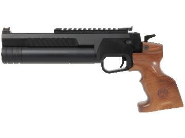 Kalibr Ocelot .22 Pistol