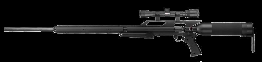 AirForce Airguns Texan