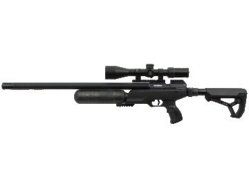Brocock Commander HP Air Rifle