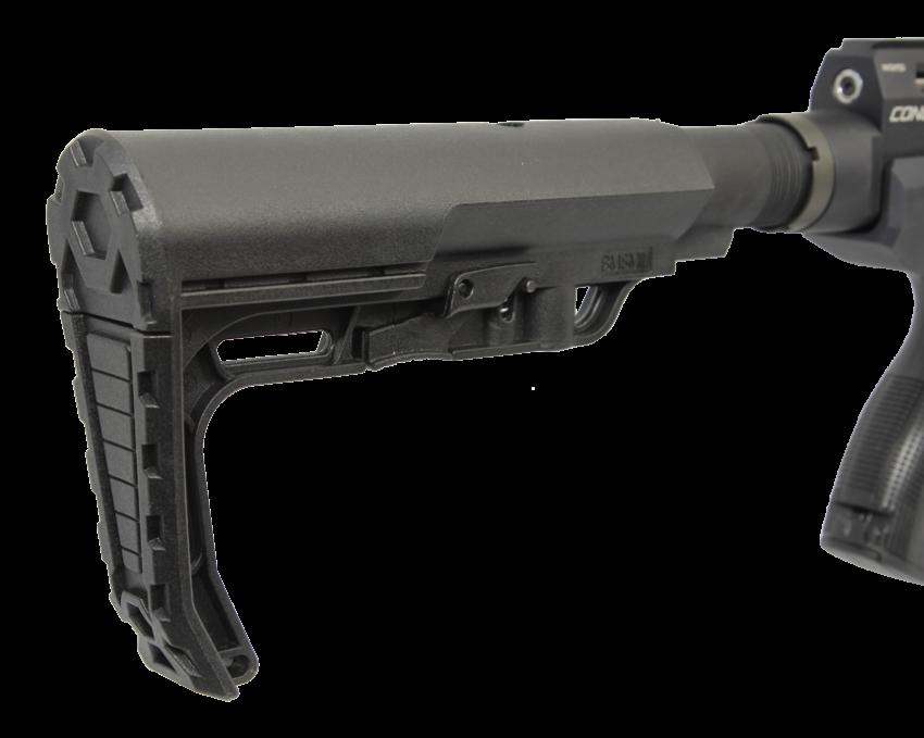 Brocock Concept Lite Air Rifle .177