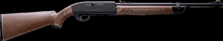 Crosman 2100 Classic Pump Rifle