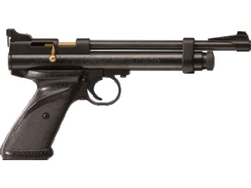 Crosman 2240 CO2 Pistol .22