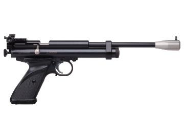 Crosman 2300S Silhouette CO2 Pistol