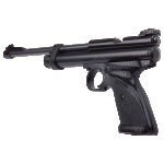 Crosman 2300T Target CO2 Pistol