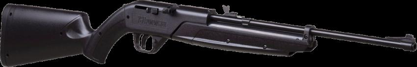 Crosman Pumpmaster 760 Rifle .177