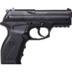 Crosman C11 CO2 Pistol