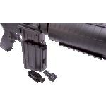 Crosman M4177 Tactical Pump Rifle .177