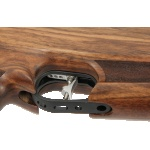 Daystate Wolverine R High Power Regulated Side Lever