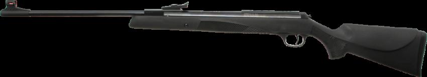 Diana Model 340 N-TEC Panther