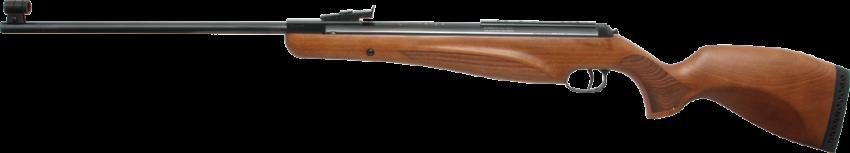 Diana Model 340 N-TEC Premium