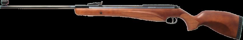 Diana Model 350 Premium N-Tec Magnum