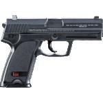 H&K USP BB Pistol