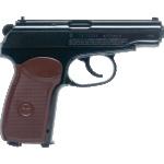 Makarov BB Pistol