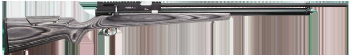 PBBA Pro 308 Airgun