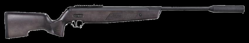 SIG Sauer ASP20 Wood