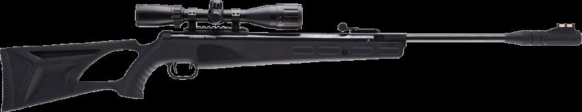 Umarex Octane .177 Air Rifle