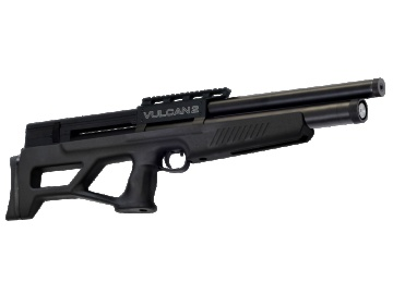 Airgun Technology Vulcan 2 Bullpup Synthetic