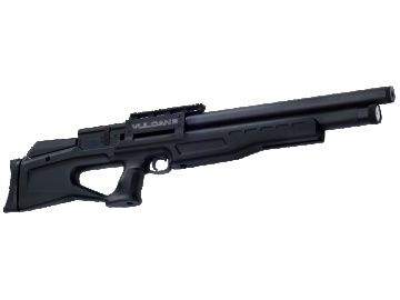Airgun Technology Vulcan 2 Tactic Synthetic
