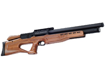 Airgun Technology Vulcan 2 Tactic Walnut