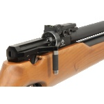 American Tactical Nova Liberty PCP Airgun