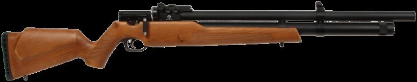American Tactical Nova Liberty PCP Airgun