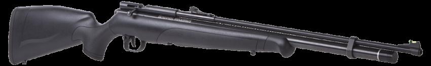 Benjamin Maximus Air Rifle