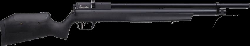 Benjamin Marauder Air Rifle Synthetic