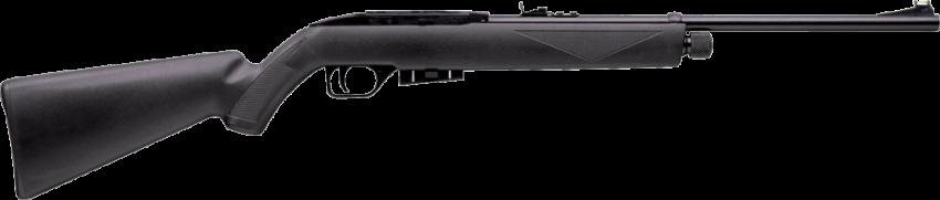Crosman 1077 RepeatAir CO2 Rifle