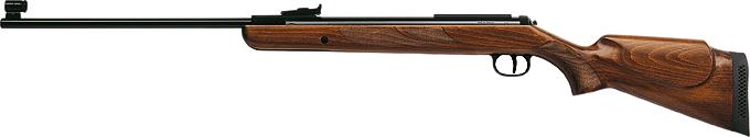 Diana Model 34 Premium