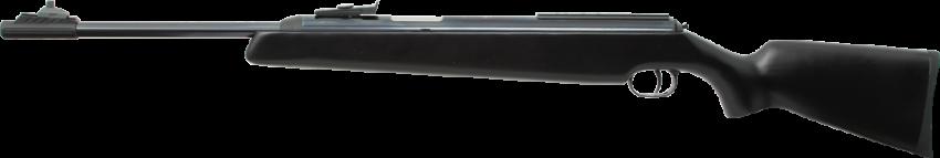 Diana Model 48 Black .22