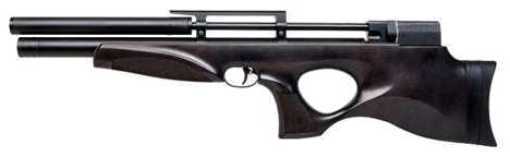 Diana Skyhawk Bullpup PCP Airgun Black