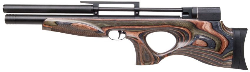 Diana Skyhawk Laminate Bullpup PCP Airgun
