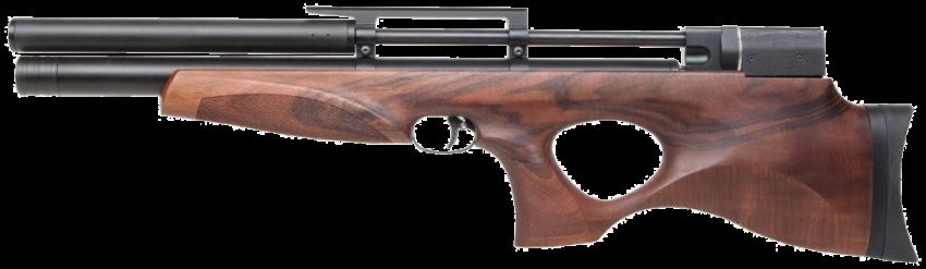 Diana Skyhawk Walnut Bullpup PCP Airgun