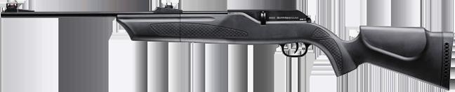 Hammerli 850 Air Magnum