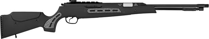 Hatsan 200 Dominator Carbine .177