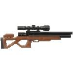 KalibrGun Cricket Mini Carbine WST
