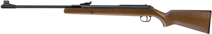 RWS Model 34