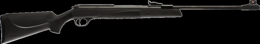 RWS Model 34 Panther