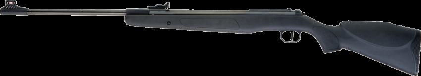 RWS 350 Panther Magnum .177