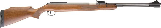 RWS Model 460 Magnum