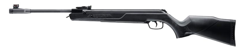 Walther LGV Challenger Air Rifle