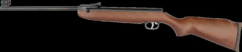 Weihrauch HW30S Air Rifle