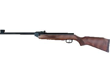 Weihrauch HW30S .177 Deluxe Air Rifle